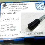 PFERD GK1020-6S