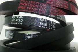 PRETECH SPB1600