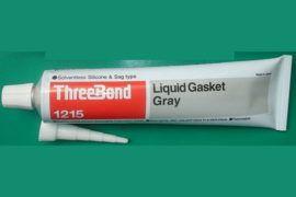 ThreeBond1215