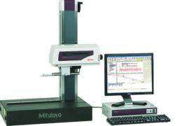 Mitutoyo SV-2100M4-PC 178-634-01A