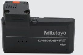 Mitutoyo U-WAVE-TCB