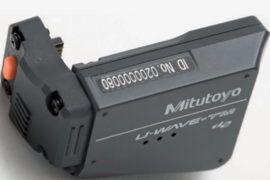 Mitutoyo U-WAVE-TM+02AZF310
