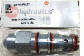 SUN HYDRAULICS CBEA-LHN TRQ 45-50 lbf FT61-68Nm