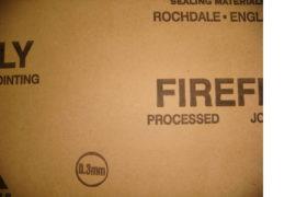 FIREFLY TBA
