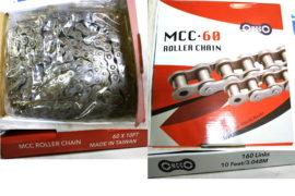 MCC60-10FT