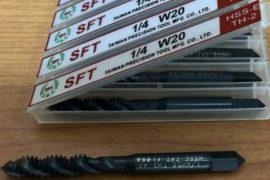 TPT SFT1-4W20