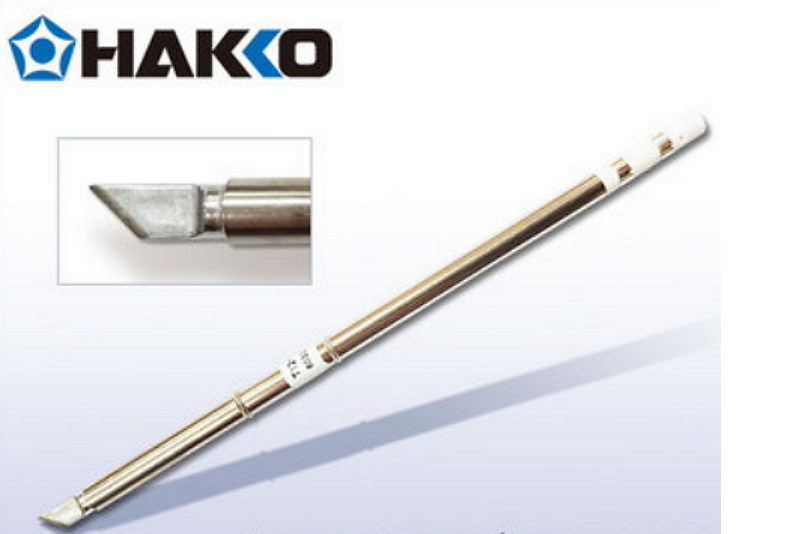 HAKKO T12-KR