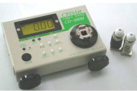 CEDAR CD-100M
