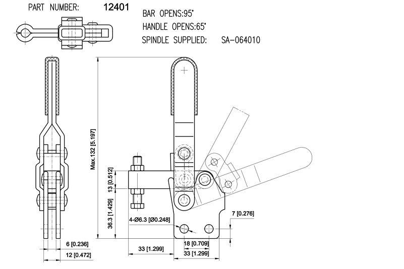 CH-12401-2