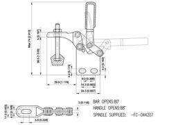 CH-14009-2