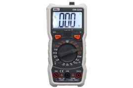 HILA DM-3200