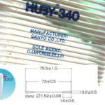 c6-HUBY-340 BB-001-2