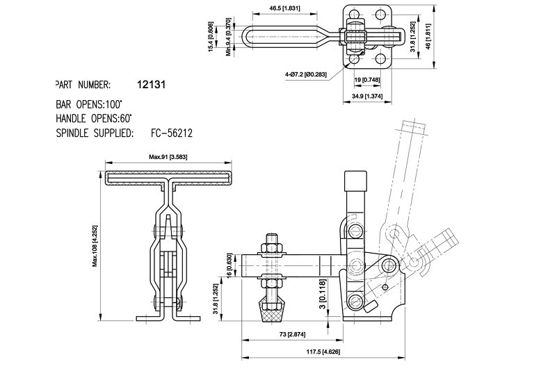 CH-12131-2