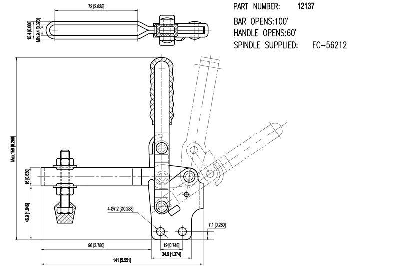 CH-12137-2
