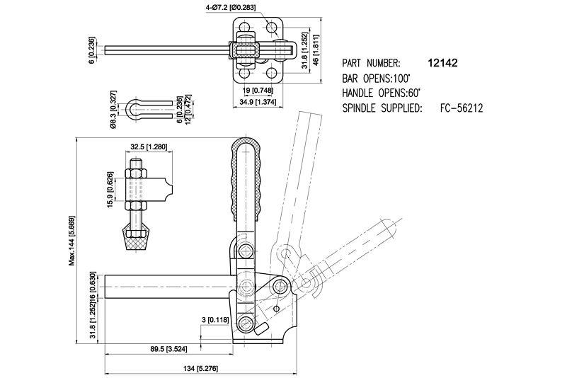 CH-12142-2