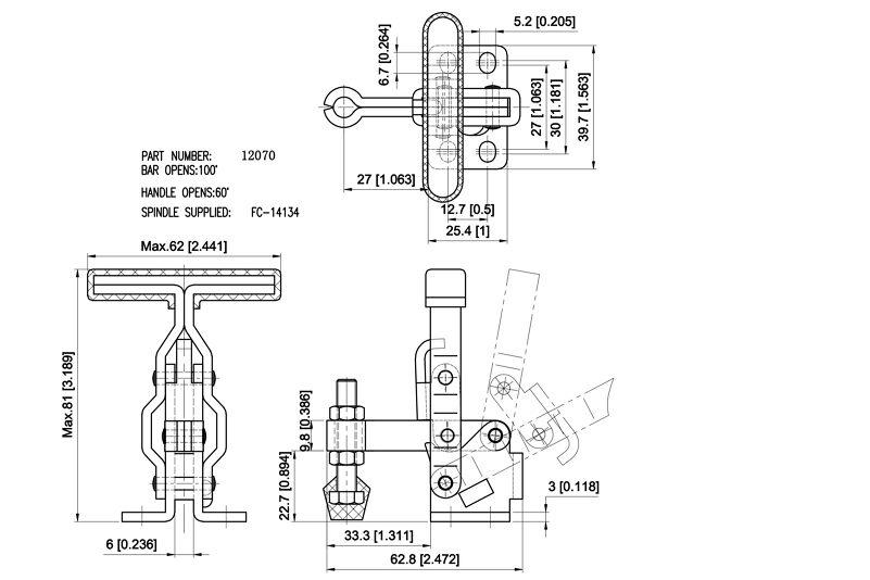 CH-12070-2
