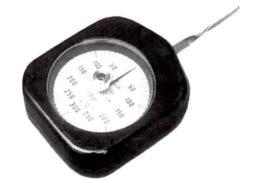 TECLOCK DT-10G