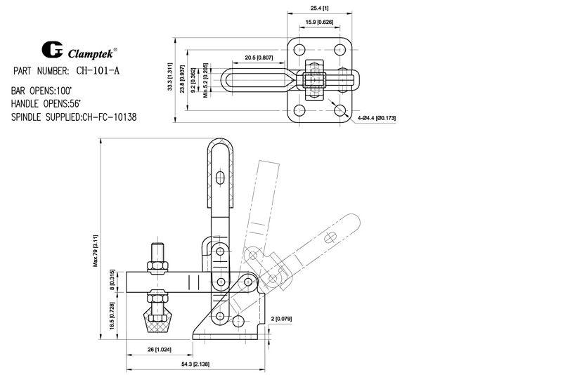 CH-101-ASS-3