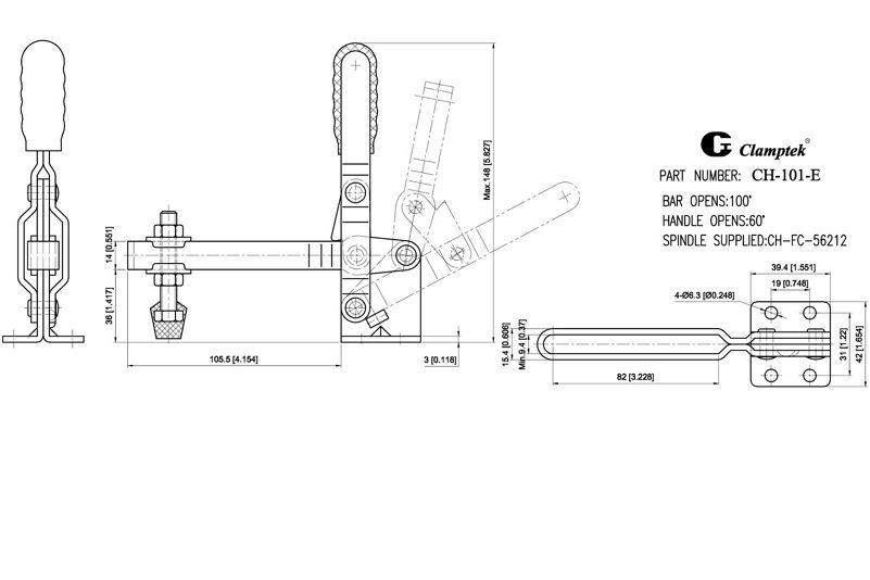 CH-101-E-3