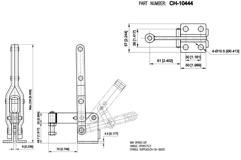 CH-10444-2