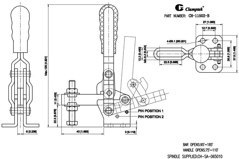 CH-11502-B-2