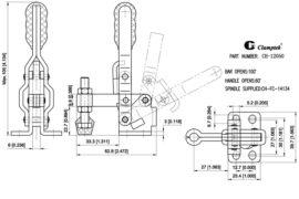 CH-12050-3