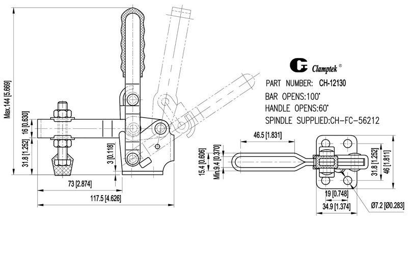 CH-12130-3