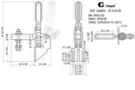 CH-12130-SM-3