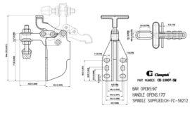 CH-13007-SM-2