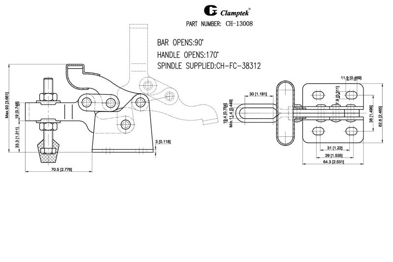 CH-13008-2