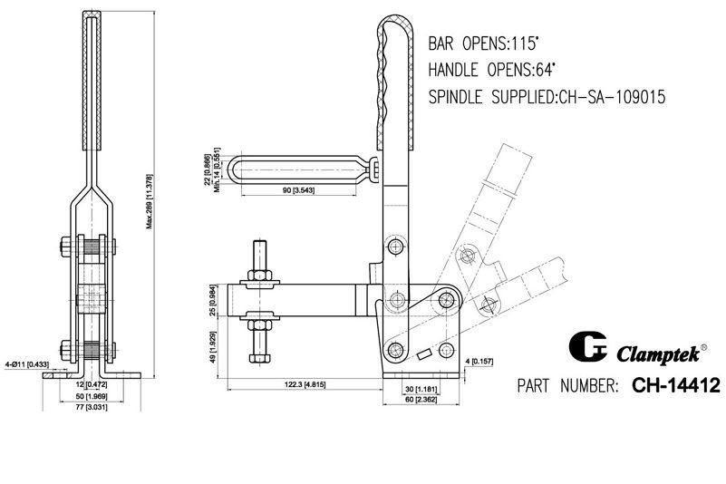 CH-14412-3