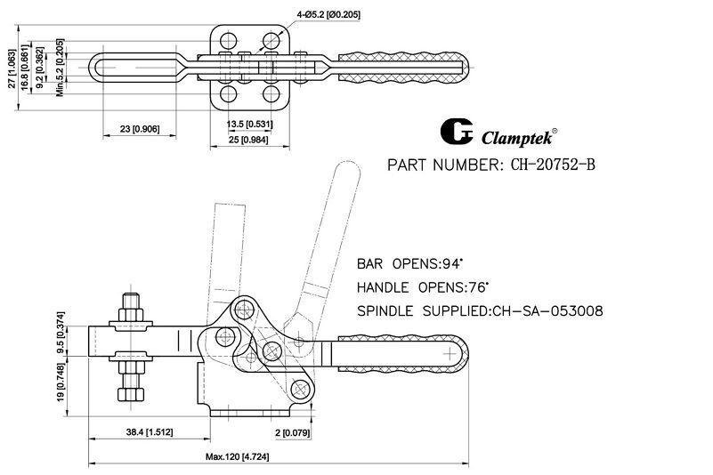 CH-20752-BSS-2