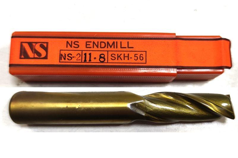 NS NS-2