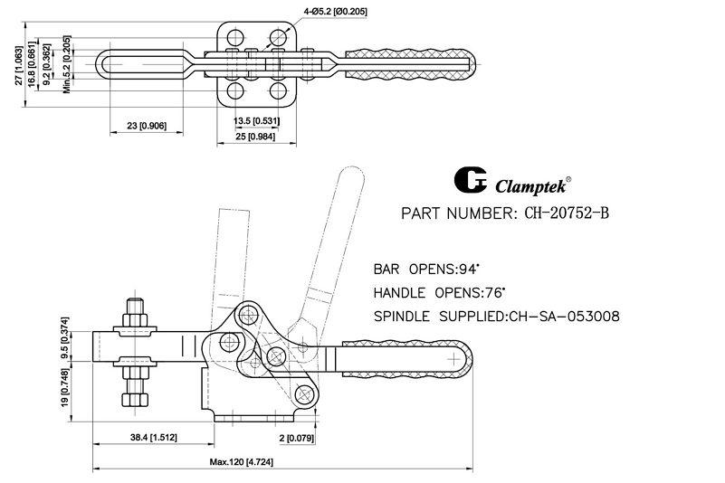 CH-20752-B-2