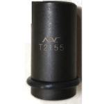 NAC 412TS-M30-2