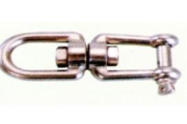 0181S-6