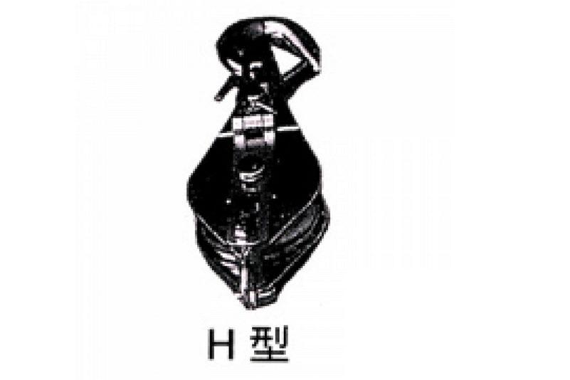 211S-3H